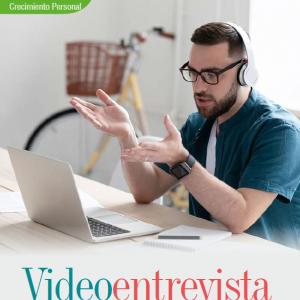 CRECIMIENTO PERSONAL | VIDEOENTREVISTA