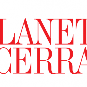 PANORAMA | PLANETA ENCERRADO
