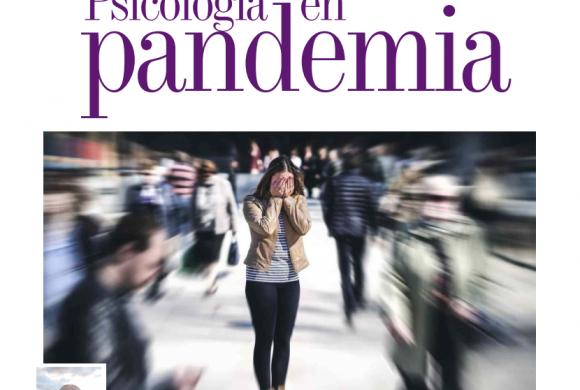 PSICOLOGÍA | PSICOLOGÍA EN PANDEMIA