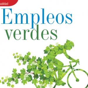ACTUALIDAD | EMPLEOS VERDES