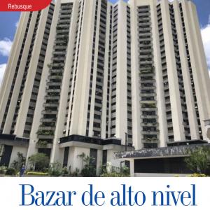REBUSQUE | BAZAR DE ALTO NIVEL