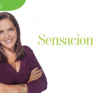 EDITORIAL | SENSACIONES