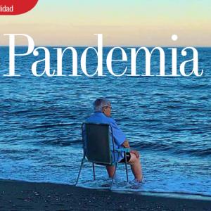 ACTUALIDAD | PANDEMIA