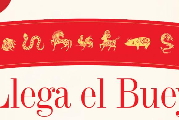 ASTROLOGÍA | LLEGA EL BUEY