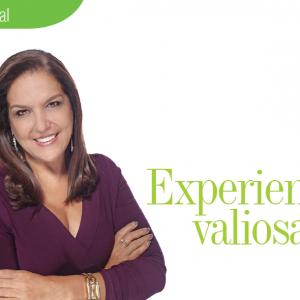 EDITORIAL | EXPERIENCIA VALIOSA
