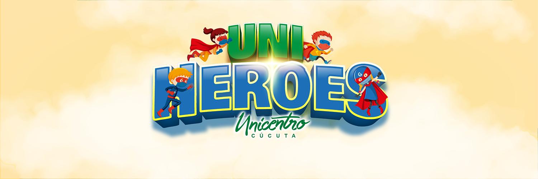 UniHeroes web y facebook 1