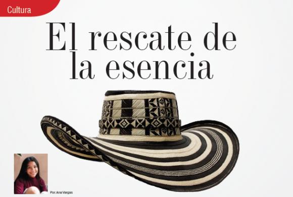 CULTURA | EL RESCATE DE LA ESENCIA