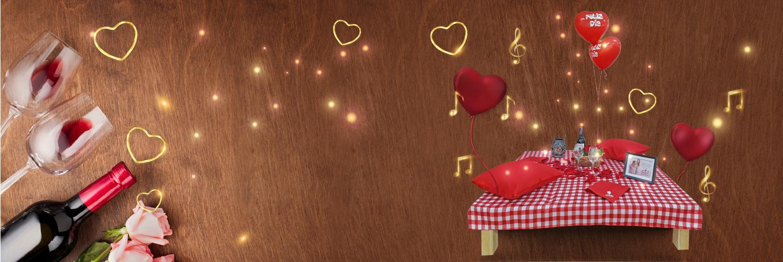 banner Noche Romantica web 1