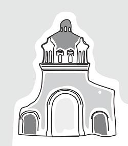 CONMEMORACIÓN | SOMOS BICENTENARIO